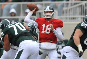 connor-cook-spring-gamejpg-b9aef2a2b28ce4a8_crop_650x440
